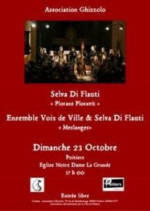 concert-octobre